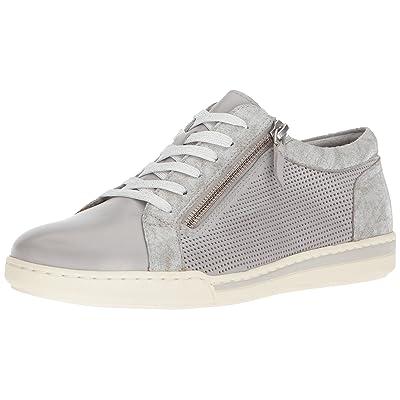 Tamaris Women's Freya 23619 Sneaker | Fashion Sneakers