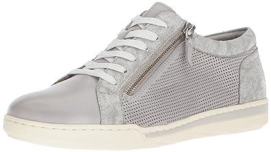 Tamaris 23619, Sneakers Basses Femme, Rose (Rose Comb), 36 EU