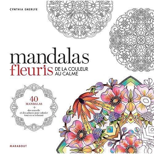 Coloriage Mandala: Amazon.fr