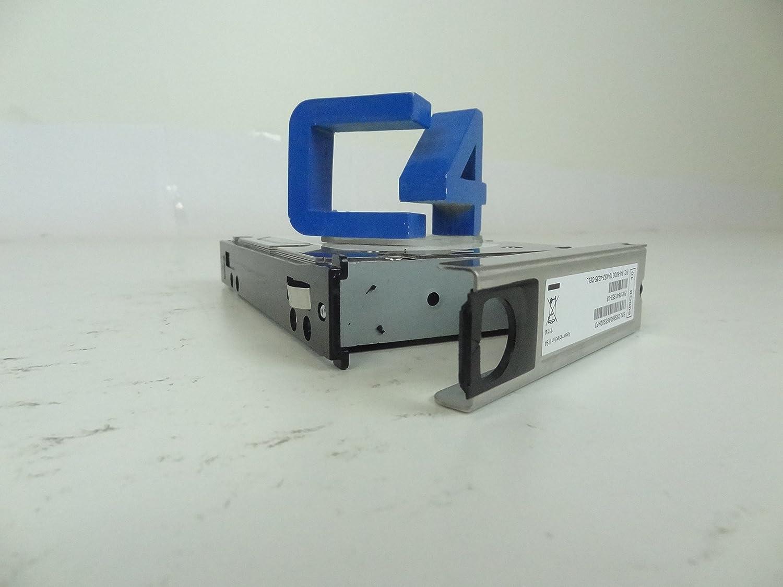 DELL ST3600002SS-DELL ST3600002SS DELL 600GB 10K 6G LFF SAS HARD DRIVE