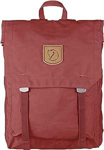 "Fjallraven - Foldsack No. 1 Backpack, Fits 15"" Laptops"