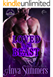 Loved by the Beast (Alcyran Chronicles Book 3)