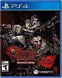 Darkest Dungeon Ancestral Edition PlayStation 4 Darkest Dungeon Ancestral Edition PlayStation 4北米英語版 [並行輸入品]