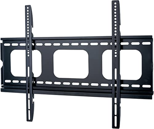 Dayton Audio Shadow Mount LCD3260-FM Fixed TV Wall Mount 32 -90