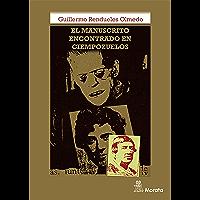 El manuscrito encontrado de Ciempozuelos: Análisis de la historia clínica de Aurora Rodríguez