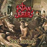 Sex Opéra