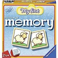 Ravensburger My First Memory 211296
