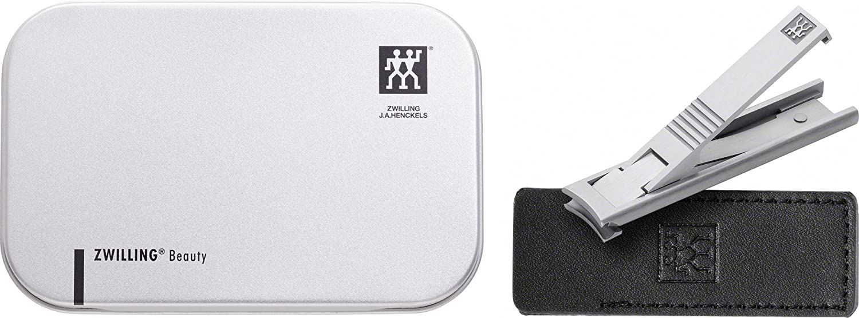ZWILLING 42440-000-0 set de manicura y pedicura - Producto para manicura/pedicura (60 mm) Zwilling JA Henckels Spain