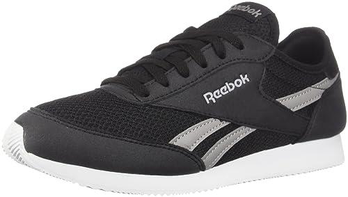 074c4c688 Reebok Women s Royal Classic Jogger 2BB Sneakers  Amazon.ca  Shoes ...