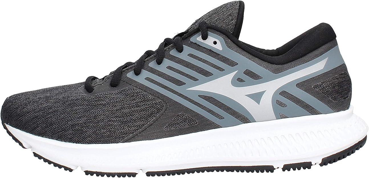 Mizuno Ezrun LX 2 Zapatillas de Running, Hombre: Amazon.es: Zapatos y complementos