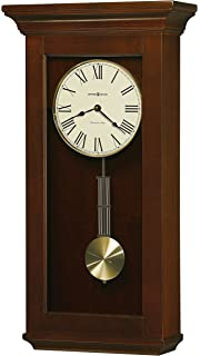 Howard Miller 625 468 Continental Wall Clock By