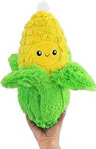 Squishable / Mini Comfort Food Corn - 7