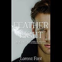 Feather Light (English Edition)