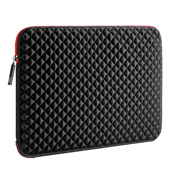 Top 10 Inateck 14141 Inch Laptop Sleeve