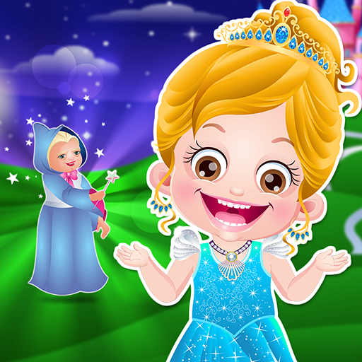 Baby Hazel Cinderella Story - Free downloads and reviews ...