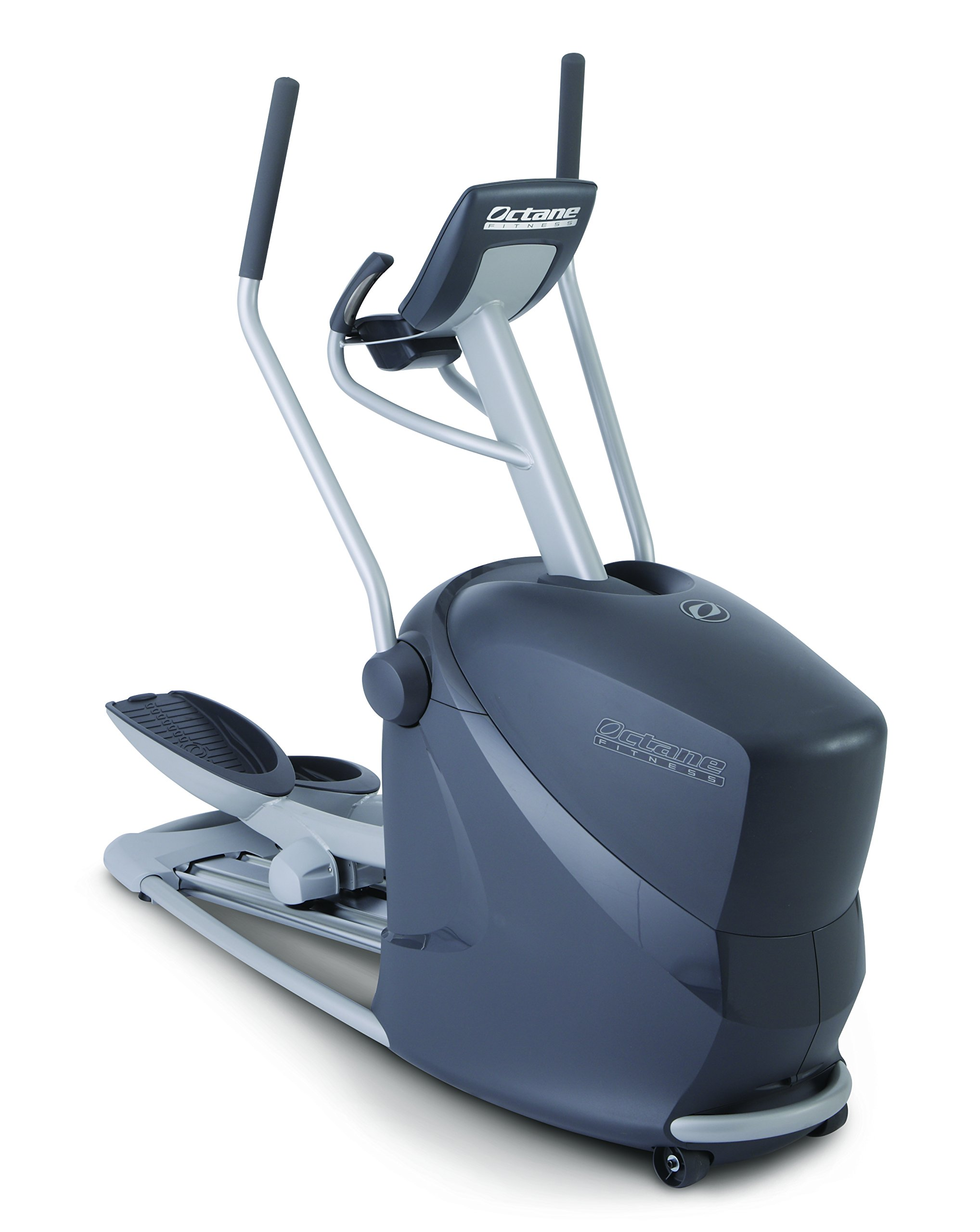 Octane Fitness Q35x Elliptical Machine by Octane Fitness