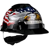 Amazon.com   Wincraft MLB Ratchet Suspension Hardhats - Arizona ... 2bc0a83f2988