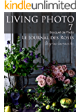 LIVING PHOTO 7   Le Journal des Roses