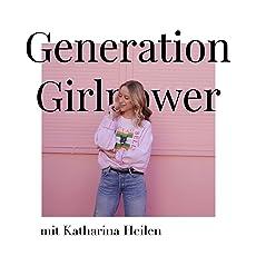 Katharina Heilen