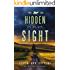 Hidden in Plain Sight (Serenity's Plain Secrets Book 4)