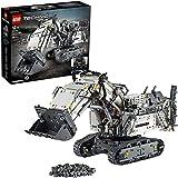 LEGO® - Technic Liebherr R 9800 Ekskavatör (42100 )