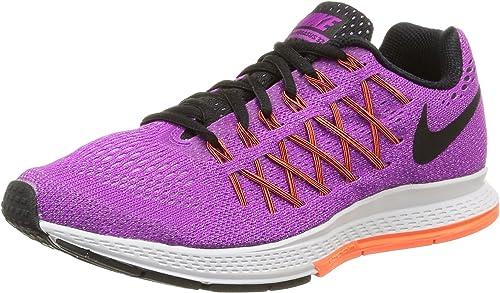Nike Wmns Air Zoom Pegasus 32, Calzado Deportivo para Mujer ...