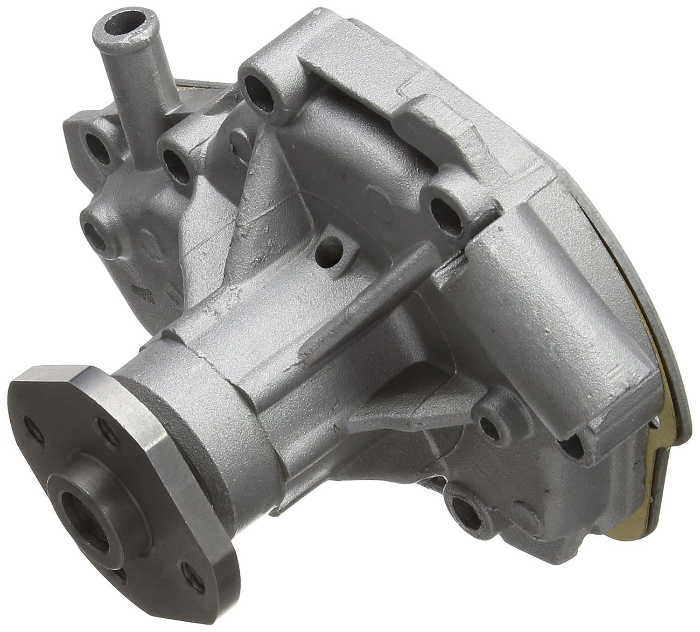 Valeo 506074 Engine Cooling