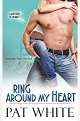 Ring Around My Heart (Ringside Romance series Book 3)