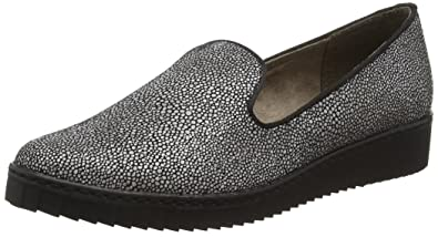 innovative design 741ea 0ac45 s.Oliver Damen 24600 Slipper