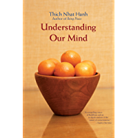 Understanding Our Mind: 51 Verses on Buddhist Psychology (English Edition)