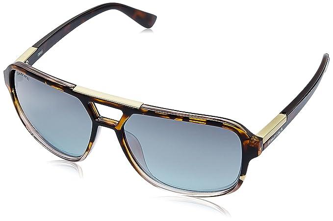 a68f1da3bff51 Fastrack Gradient Square Men s Sunglasses - (C083BU3