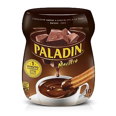 Cacao paladin la taza minuto 350g - [Pack de 2]