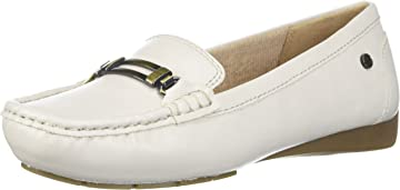 63038daa571 LifeStride Women s Viana Driving Style Loafer
