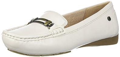 b57de7035da LifeStride Women s Viana Driving Style Loafer Blush 5 ...