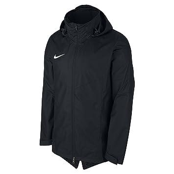 Academy18 es Jacket Nike Rain Niños Chaqueta De LluviaAmazon N8OkXZn0wP