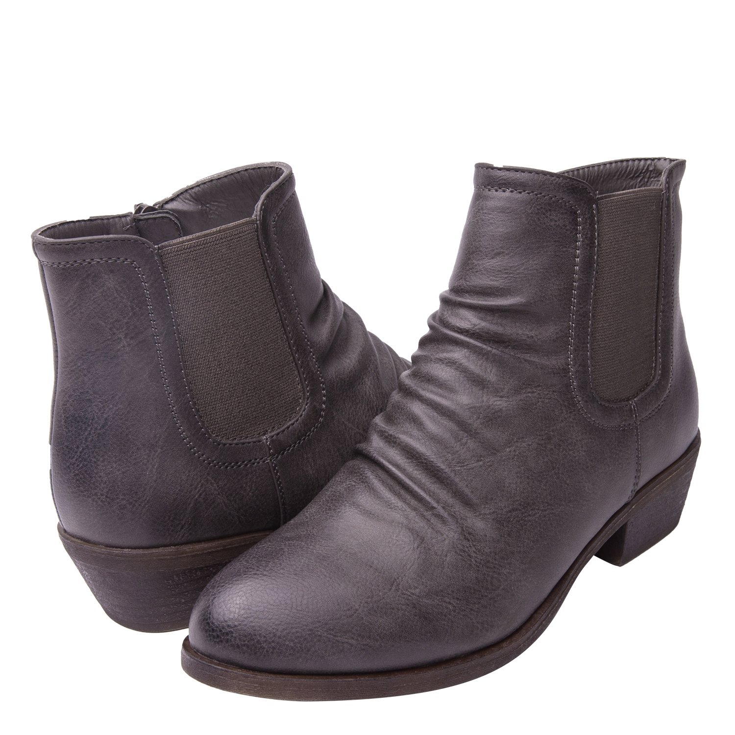 Global Kadimaya16yy09 Cyber Win Sales Women's Boots Dealsamp; Monday qzUjSVGpLM
