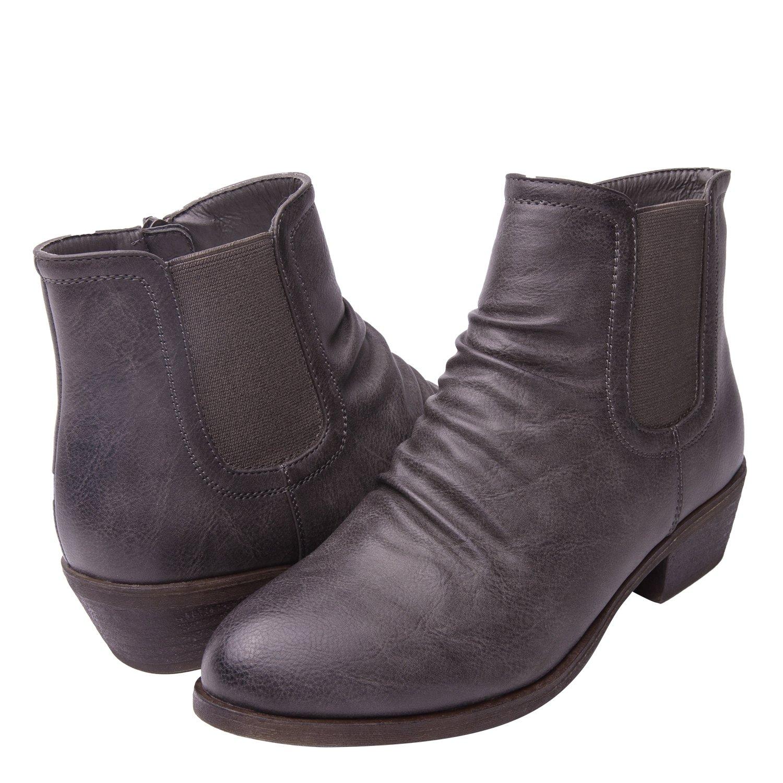 79dd9df38e8b Global Win Women s Kadimaya16yy09 Boots Cyber Monday Deals   Sales ...