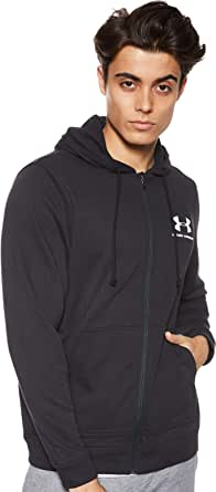 Under Armour Sportstyle Terry Pantalones Hombre