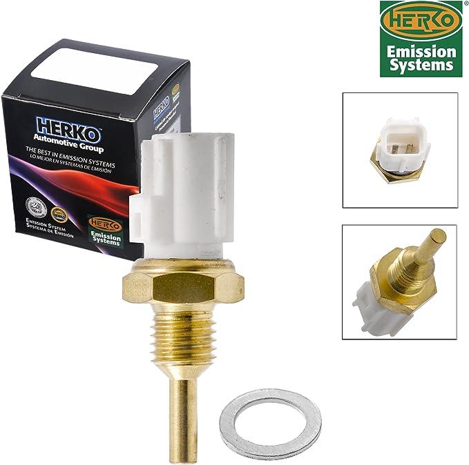 New Herko Crankshaft Position Sensor CKP2088 For Lexus Toyota ...