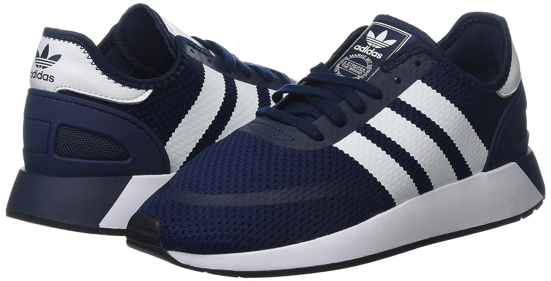 the latest a2ca2 20a8c Adidas N-5923, Zapatillas de Gimnasia para Hombre AQ1125