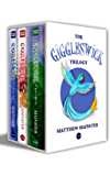 Giggleswick: The Complete Trilogy Collection (Books 1-3)