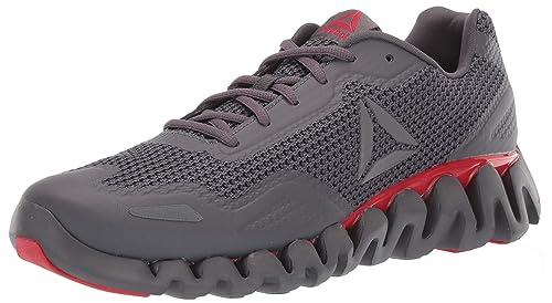 489267767e Reebok Men's Zigpulse-SE Sneaker