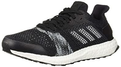 78ff6966544 adidas Men s Ultraboost ST