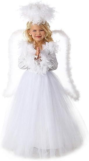 Amazon.com: Princess Paradise Premium Annabelle el á ...