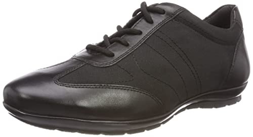 Geox Herren Uomo Symbol B Sneaker