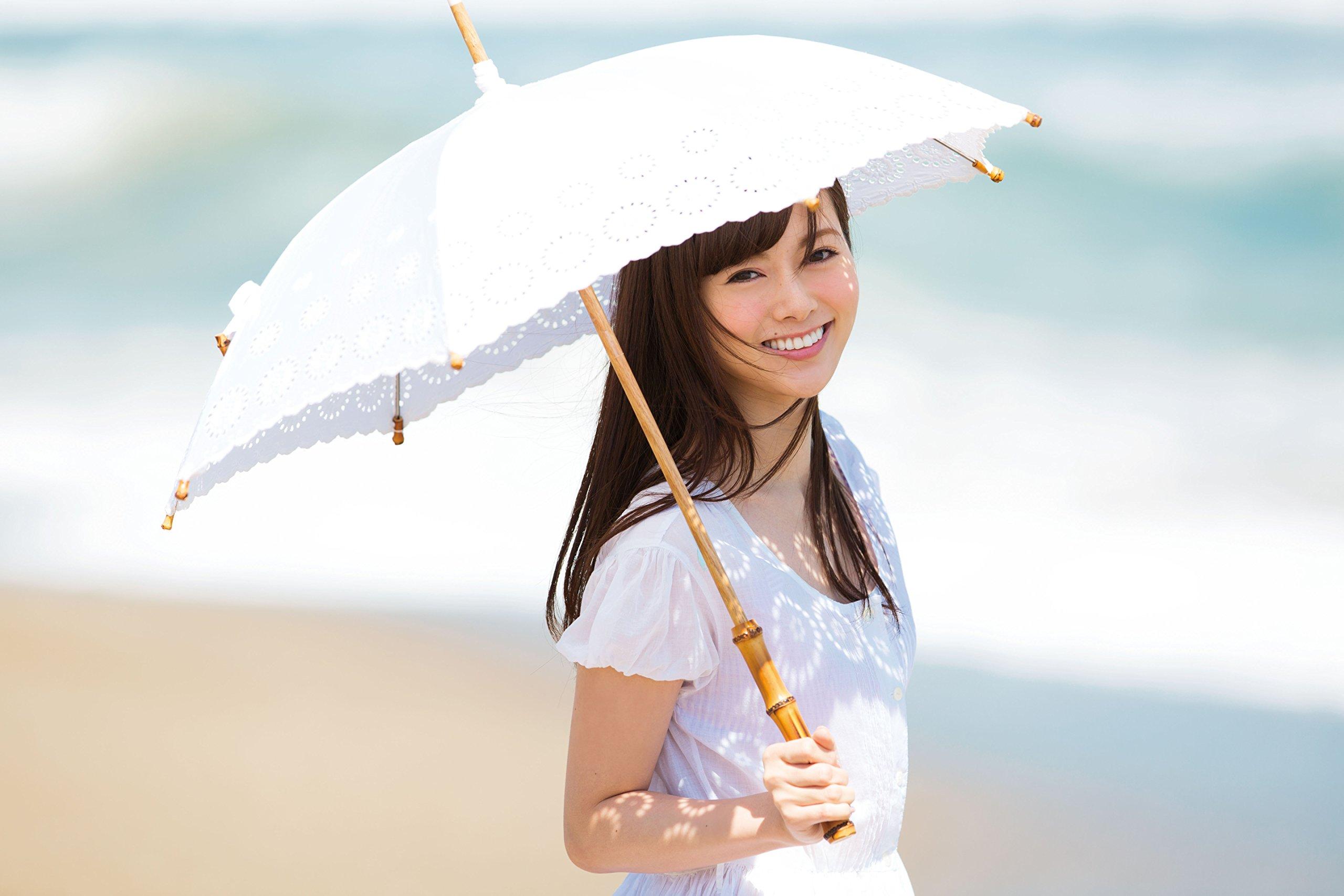 清純な大人 白石麻衣 ファースト写真集 白石 麻衣 篠山 紀信 本