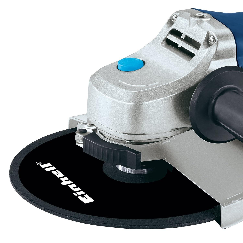 Flex 230mm 2300W Einhell Winkelschleifer Bt-Ag 2350
