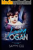 Loving Logan (Writing Our Love Novella Book 4)
