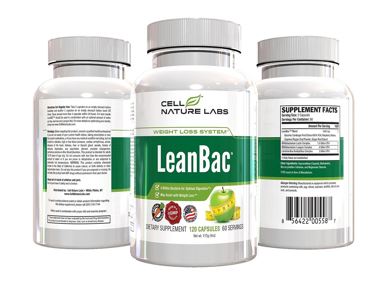 Super hd weight loss powder review