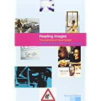 Reading Images: The Grammar of Visual Design